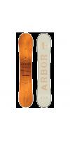 Сноуборд Arbor Whiskey 2019