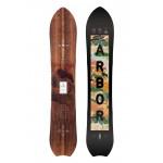 Сноуборд Arbor Clovis 2021