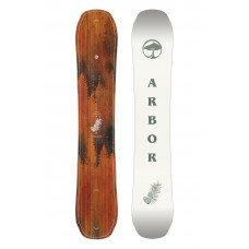 Сноуборд Arbor Swoon 2021