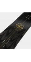 Сноуборд Arbor Element Black Camber 2019