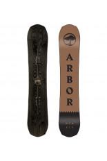 Сноуборд Arbor Element 2020