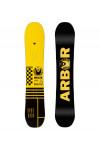 Сноуборд Arbor Helix 2020