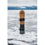 Сноуборд Arbor Element 2022