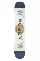 Сноуборд Arbor Element 2021