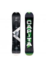 Сноуборд Capita Pathfinder 2022