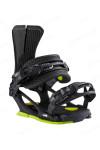 Крепления Head NX Six 2020