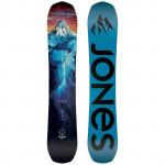 Сноуборд Jones Frontier 2022
