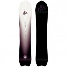 Сноуборд Jones Women'S Stratos 2022