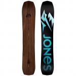 Сноуборд Jones Flagship 2022
