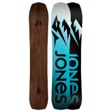 Сноуборд Jones Flagship 2021
