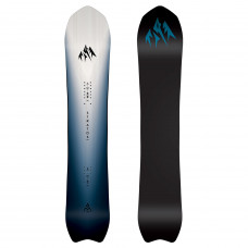 Сноуборд Jones Stratos 2021