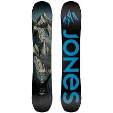 Сноуборд Jones Explorer 2019