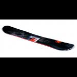 Сноуборд Never Summer RIPPER 2022