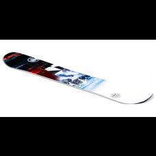 Сноуборд Never Summer SNOWTROOPER 2022