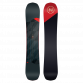 Сноуборд Nidecker Merc 2021
