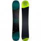 Сноуборд Nidecker Merc 2022