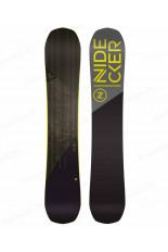 Сноуборд Nidecker Score 2020
