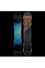 Сноуборд Nidecker Score 2021