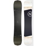 Сноуборд Nidecker Sensor 2022