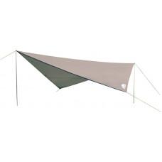 Trek Planet Tent 500 Set