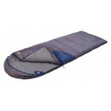 Спальник Trek Planet Warmer Comfort